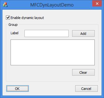 dynlayout6