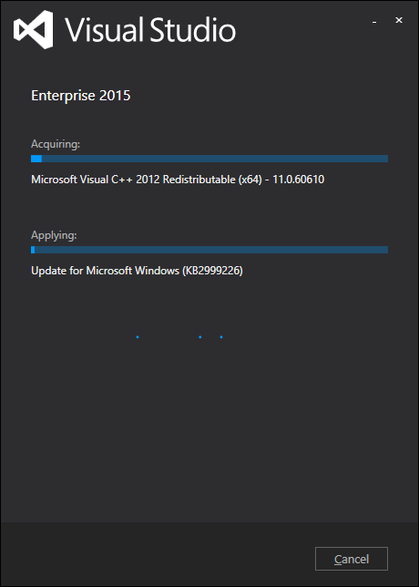 vs2015installertypical2