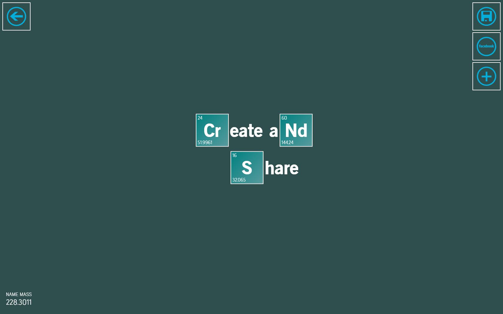 yourchemicalname3
