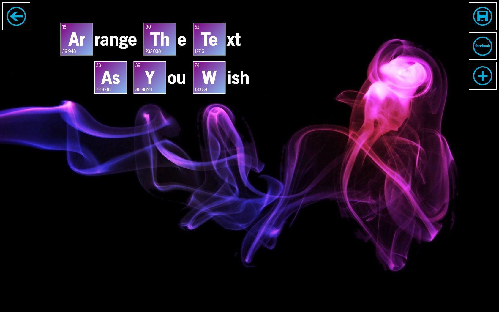 yourchemicalname5